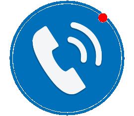 Auto Voice Call