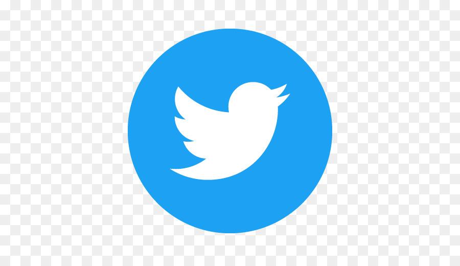 1603183105_twitter-png.jpg